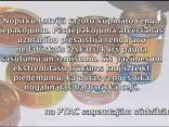 Dīvainākās Latvijas patērētāju prasības un iebildumi