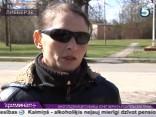 Многодетную мать лишили родительских прав из-за убийства