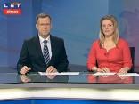 LNT Ziņas 2015.04.29
