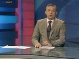 LNT Ziņas 2015.05.02