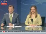 LNT Ziņas 2015.05.05