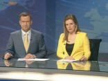 LNT Ziņas 2015.05.06