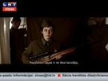 Patiess stāsts par snaiperes dzīvi kara gados vai propagandas darbs?