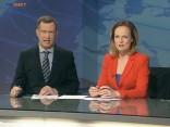 LNT Ziņas 2015.05.07