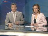 LNT Ziņas 2015.05.08
