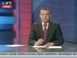 LNT Ziņas 2015.05.09
