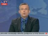LNT Ziņas 2015.05.10
