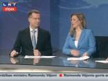 LNT Ziņas 2015.05.11