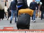 Молодые эмигранты хотят вернуться в Латвию