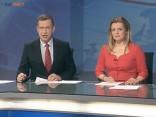 LNT Ziņas 2015.05.12