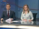 LNT Ziņas 2015.05.13