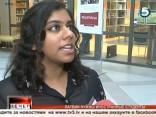 Латвии нужны иностранные студенты