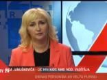 HIV/AIDS šausmu stāsts Latvijā