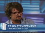 Stendzenieks: Sabiedrībai nav jāiejaucas pedofilu lietas izskatīšanā!