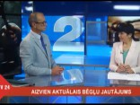 Dzintars Rasnačs aicina sabiedrību būt aktīvai