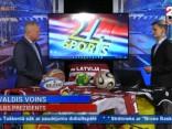 Sports 24 2015.09.28