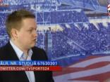 Sports 24 2015.11.23
