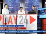 Sports 24 2015.12.14