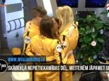 Misija Marss 2015.12.14