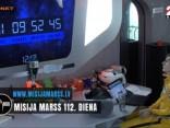Misija Marss 2015.12.18