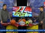 Sports 24 2015.12.21