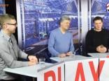 Sports 24 2016.01.04