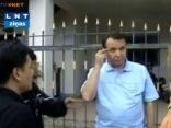 Krievijā atgriezies bērna izvarošanā apsūdzētais mūziķis Pļetņevs