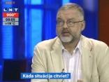 """LNB pārcelšanās uz Gaismas pili izmaksās """"līdz miljonam"""""""