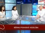 Ārsts.lv kopā ar Pēteri Apini 2016.02.01