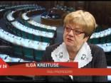 Kreituse: Mahinatorisku darījumu dēļ šo valdību varētu nodot izmeklēšanas komisijai