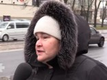 Феномен Вейониса: Русские молятся за президента Латвии