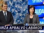 Desmitgades vērtīgākais uzņēmums Latvijā - OlainFarm