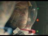 Audi aizved veco vīru atmiņās par kosmosa kuģi