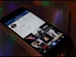 Instagrameri kļūst arvien populārāki!