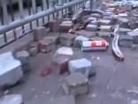 Honkonga pēc grautiņiem
