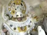 Krāšnais Brazīlijas karnevāls