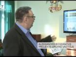Top Daugavpils virtuālā vēsture