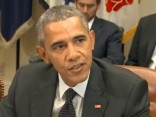 Госдеп США запросил 1 млрд борьбу с «российской агрессией»