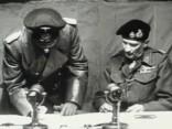 Kadri ar Otrā pasaules kara svarīgākajiem momentiem