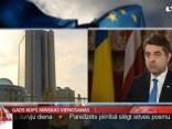 Gads kopš Minskas vienošanās