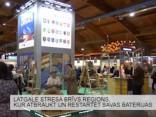 Latgale stresa brīvs reģions, kur atbraukt un restartēt savas baterijas