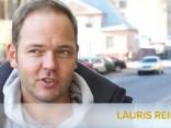 Lauris Reiniks iesaka, ko redzēt un nobaudīt Turcijā