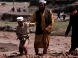 Pakistānā plūdos dzīvību zaudējuši vismaz 55 cilvēki