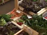 EKO produkti veselīgāki un dārgāki - patiesība vai mīts?