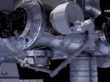 SpaceX uz SKS nogādās piepūšamu mājokli ilgiem lidojumiem