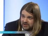 G.Skudriņš: Latvijas stabilitātes pamats un reizē posts ir pagrabi
