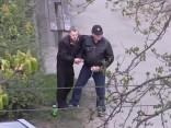 Tā notiek ne tikai Krievijā: Pērnavas ielas pudeles brāļi