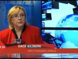 Ķezbere: Domājam no LTV7 lēnām izņemt krievu valodas saturu