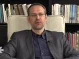 Simanovičs: Lielveikalu slēgšanai svētdienās jābūt sabiedrības vienprātīgam lēmumam