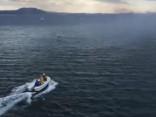 Norvēģijas piekrastē nogāzies helikopters ar vismaz 13 cilvēkiem